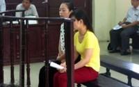 Giảm án cho hai giáo viên vụ trẻ tử vong tại trường mầm non Thiên thần nhỏ