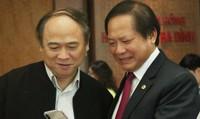 Bộ trưởng Trương Minh Tuấn: Chủ lưu của báo chí vẫn là dòng chảy tích cực