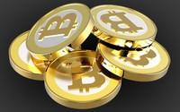 Tổng cục Cảnh sát khuyến cáo các loại tội phạm liên quan đến giao dịch tiền ảo