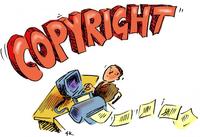 Pháp nhân vi phạm quyền tác giả có thể bị phạt đến 1 tỷ đồng