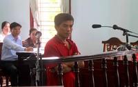 """Phạt tù và cấm hành nghề 1 năm đối với tài xế """"tông"""" người gây thương tật"""