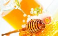 Các món ăn giữ ấm cơ thể, tránh cảm lạnh trong mùa đông, ai cũng cần biết