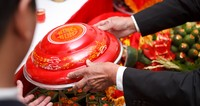 Sự thật bất ngờ sau đám cưới như mơ của nữ giáo viên Vũng Tàu