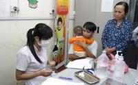 Cảm cúm: khi nào cần dùng thuốc?