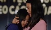 Clip làm lay động hàng triệu trái tim về người mẹ