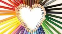 """Màu sắc và chuyện """"yêu"""""""