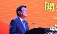 Nhật Bản tăng cường hợp tác thúc đẩy ĐBSCL phát triển