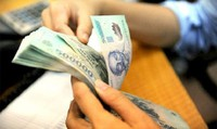 TP Hồ Chí Minh: Triệt để tiết kiệm chi thường xuyên để tạo nguồn cải cách tiền lương