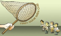 Hà Nội giảm 121 các đơn vị sự nghiệp