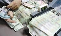 Sẽ có thêm nguồn lực tài chính nếu cho phép đăng ký một số loại động sản