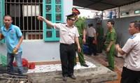 Hà Nội tiếp tục tăng cường  lãnh đạo, chỉ đạo công tác THADS