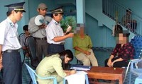 Hà Nội phải nâng cao số lượng và chất lượng các vụ việc thi hành án