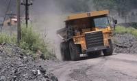 Dân bị ảnh hưởng vì doanh nghiệp khai thác than tại Phúc Hà – Thái Nguyên