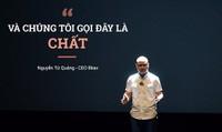 """Hiện tượng Nguyễn Tử Quảng - Có đáng bị """"ném đá""""?"""