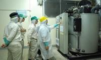 Hải Phòng: Xử phạt 3 cơ sở vi phạm trong quản lý và sử dụng nguồn phóng xạ