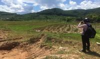 Thừa Thiên - Huế:  Dân dài cổ chờ đền bù