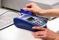 Đề xuất mỗi chủ phương tiện  phải có tài khoản ngân hàng