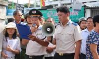 THADS TP HCM: Nhiều giải pháp khắc phục hạn chế tiếp công dân