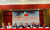 10 tháng, xuất khẩu từ Việt Nam sang các nước EAEU tăng 28%