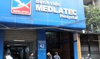 """MEDLATEC cấp cứu thành công trường hợp ngừng hô hấp do rượu ngâm """"phụ tử"""""""