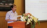 Phối hợp thực chất để đảm bảo hiệu quả trong công tác thi hành án dân sự
