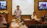 Nâng cao kỹ năng cung cấp và  xử lý thông tin báo chí trong công tác thi hành án dân sự