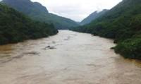 Đối phó với mưa hoàn lưu bão số 11: Các địa phương không được chủ quan