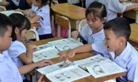 Yêu cầu không dạy nội dung ngoài sách giáo khoa: Bộ Giáo dục và Đào tạo nhận sai sót