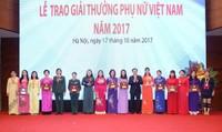 Phụ nữ Tổng cục THADS: Vững bước trưởng thành và không ngừng cống hiến