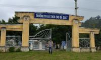 """Vụ án """"Tham ô tài sản"""" ở huyện Kông Chro (Gia Lai): Nguyên Hiệu trưởng vẫn kêu oan"""