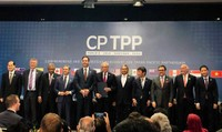Hiện thực hóa các cam kết trong CPTPP: Bộ Tư pháp cần chủ động tham gia