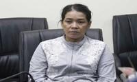 Con gái thuê côn đồ giết 'người thứ 3', 'đại gia' thiệt mạng