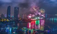 Giới đầu tư bất động sản chú ý thị trường đất nền Nam Đà Nẵng