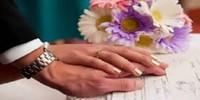 Kết hôn với người nước ngoài: Khó xác nhận tình trạng độc thân