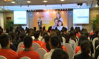 Hanwha Life Việt Nam ra mắt giải pháp chăm sốc sức khỏa toàn diện