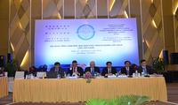 Đường sắt Việt Nam tích cực đổi mới nâng cao năng lực cạnh tranh, tăng thị phần vận tải