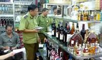 Ngày mai, TP HCM bắt đầu tháng cao điểm kiểm soát rượu