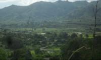 Vụ 'Phát hiện chấn động về người rừng ở Việt Nam': Chuyện những cụ già giáp mặt người rừng