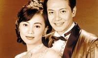 Đặng Tụy Văn cay đắng yêu kẻ có vợ, khát duyên ở tuổi xế chiều