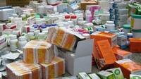 Tăng cường quản lý doanh nghiệp sản xuất, kinh doanh dược phẩm