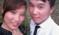 Cô vợ trẻ mất tích đúng hôm kỷ niệm ngày cưới