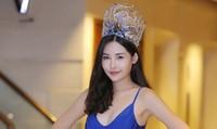 Thứ trưởng Văn hóa: 'Scandal Hoa hậu Đại dương là lỗi của ban tổ chức'