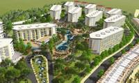 Tập đoàn Việt Úc bắt đầu thành công với dự án Aloha Beach Village