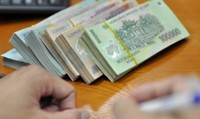 Xử lý gần 20 trường lạm thu tại Hà Nội