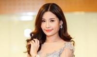 Tân Hoa hậu Đại dương xin lỗi vì phát ngôn đụng chạm Nguyễn Thị Thành