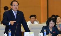 Bộ trưởng TTTT 'chỉ cách' nhận biết thông tin độc hại trên mạng
