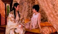 Những 'hạt sạn' khiến khán giả không thể nhịn cười trong phim cổ trang