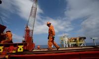 Triển khai dự án dầu khí tại nước ngoài phải cần những điều kiện gì?