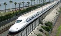 Đường sắt Bắc Nam 200 - 350 km/h dự kiến đầu tư xây dựng thế nào?