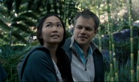 Nữ diễn viên gốc Việt vào danh sách đề cử giải Quả cầu vàng 2018